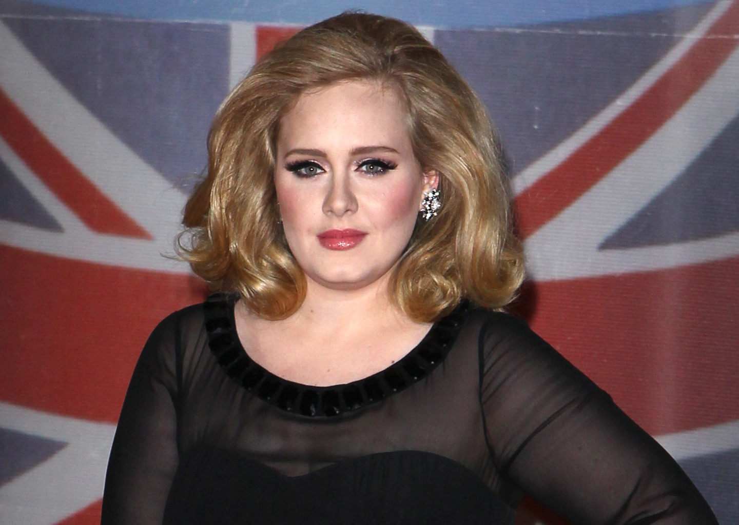 Hear Two Gorgeous Unreleased Adele Songs to Hold You Over Until Her New Album